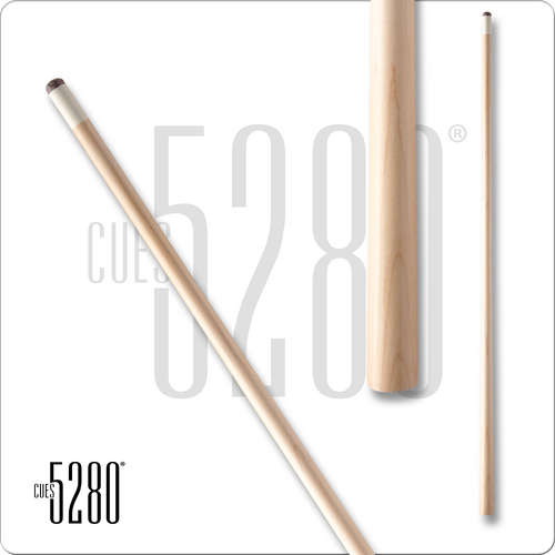 5280 Extra Shaft B13
