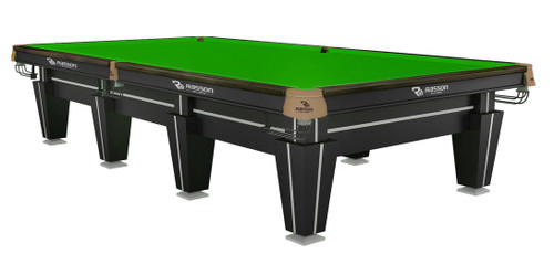 Rasson Magnum Commercial 12' Snooker Table