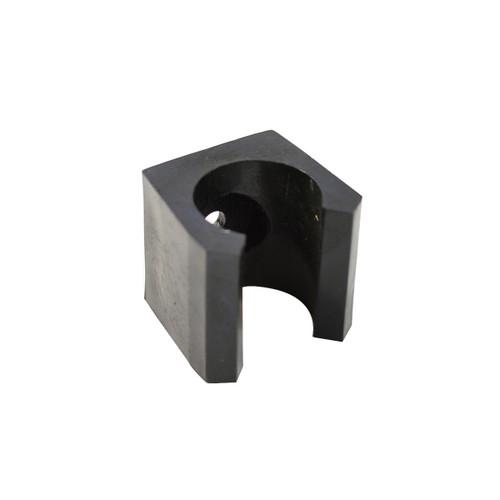 Imperial Small Plastic Cue Clip