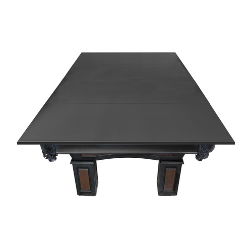 Imperial 8' Conversion Dining Top Black