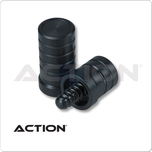 Action Joint Protector Set
