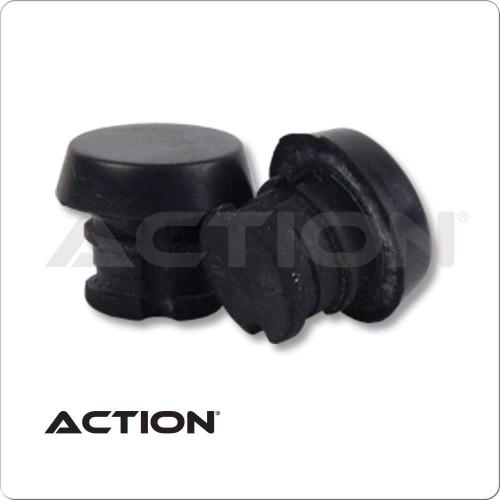 Action Cue Bumper