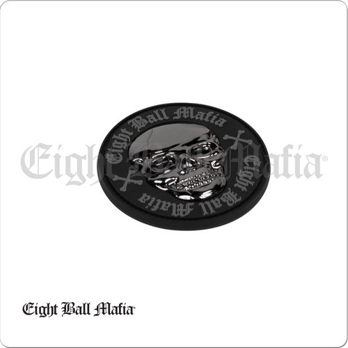 Eight Ball Mafia PMEBM02 Pocket Marker