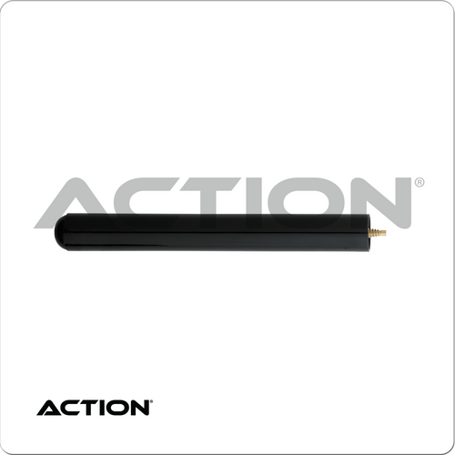 """Action 10"""" Rear Extension"""