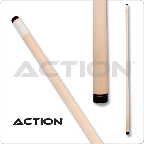 Action Value VALXSA Shaft