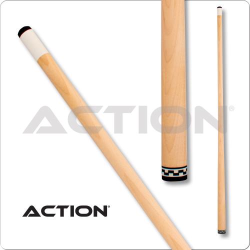 Action Value VALXSB Shaft