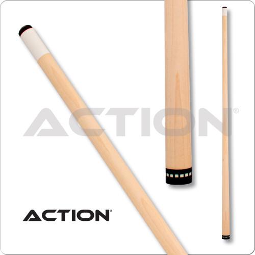 Action Value VALXSD Shaft
