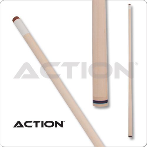 Action Impact IMPXS IMP21 Shaft
