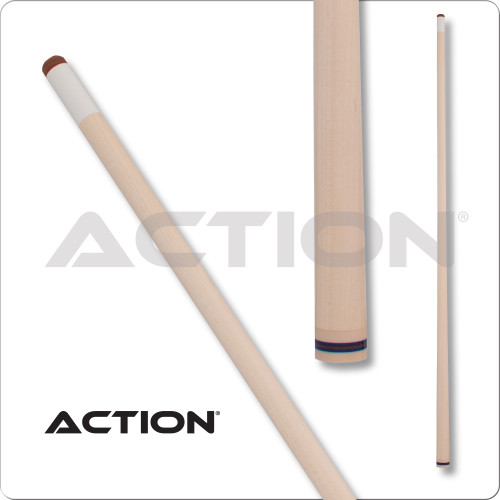 Action Impact IMPXS IMP21 Shaft