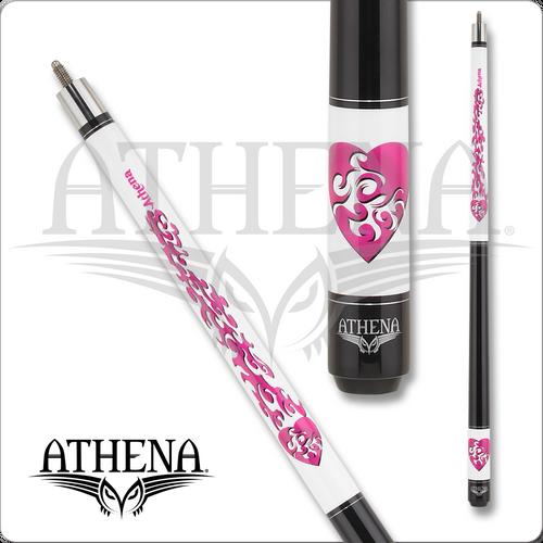 Athena ATHJR1 52in Junior Cue