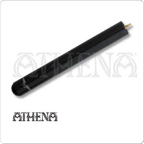 "Athena EXTRATH 10"" Rear Extension - New Style"