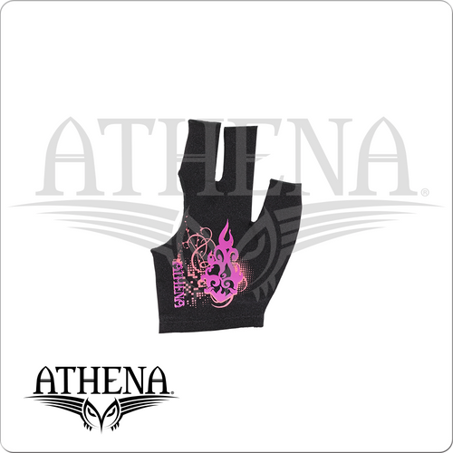 Athena BGLATH01 Glove - Bridge Hand Left