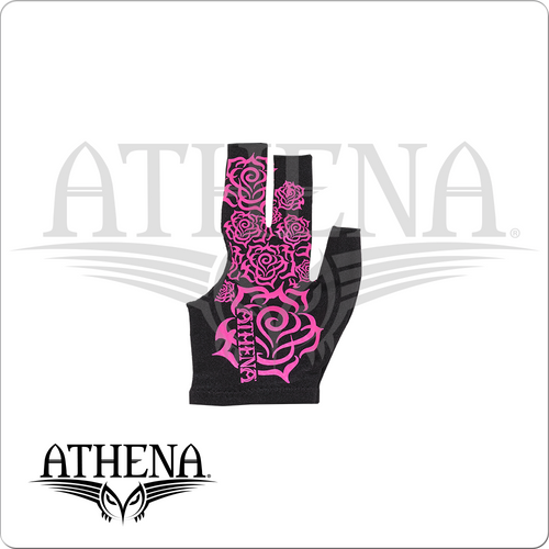 Athena BGRATH03 Glove - Bridge Hand Right