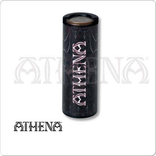 Athena Coin Holder