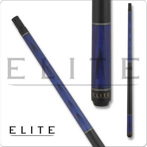 Elite EP42 Prestige Pool Cue