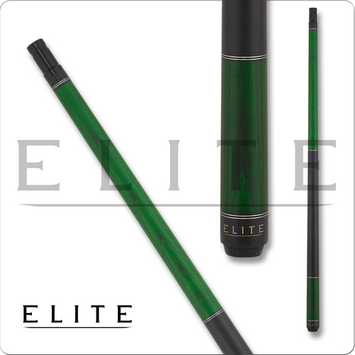 Elite EP43 Prestige Pool Cue