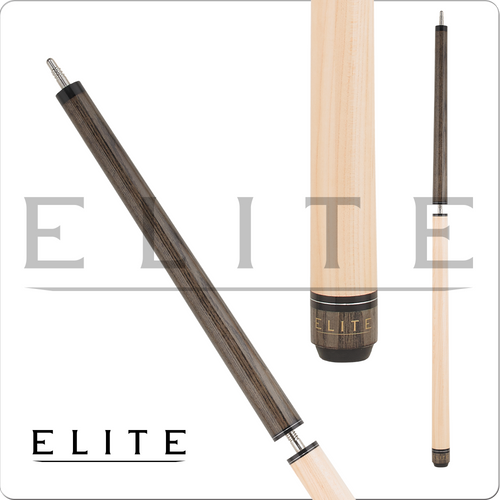 Elite ELBJGY Break Jump Cue