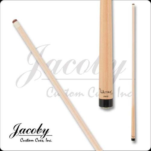 Jacoby JCBUPXS Ultra Pro 12.75mm Shaft