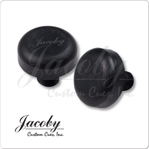 Jacoby BUMPJCB Plug Pool Cue Bumper
