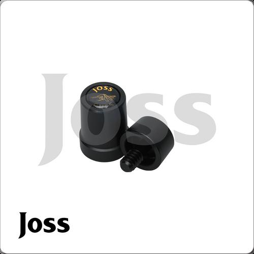 Joss Joint Protector Set