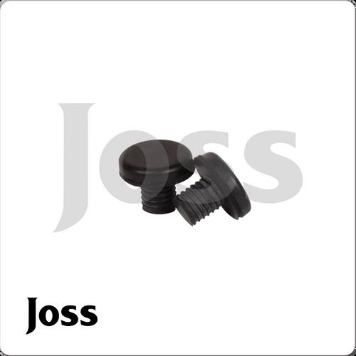 Joss BUMPJOST Threaded Style Pool Cue Bumper