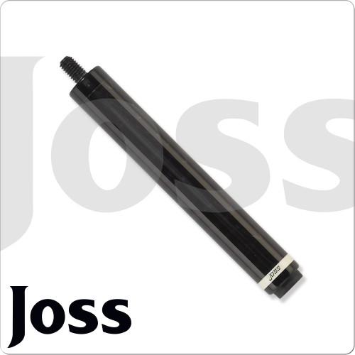 """Joss 8"""" Rear Extension Screw Type"""