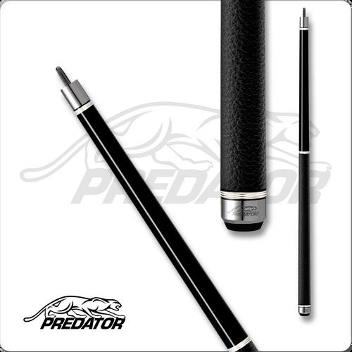 Predator 9K-1 Pool Cue