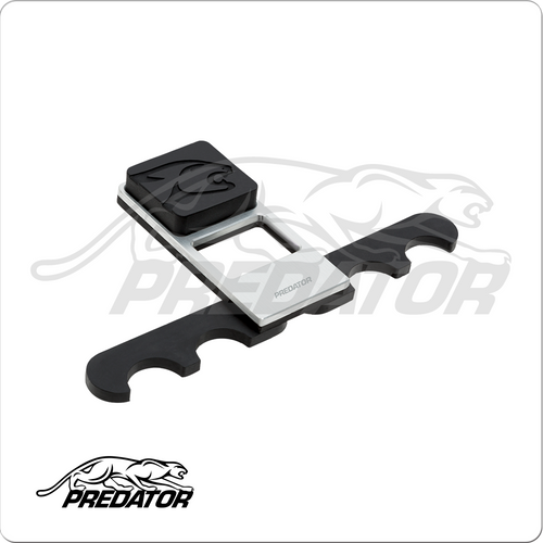 Predator 4 Cue Holder