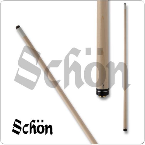"""Schön 31"""" Extra Shaft"""