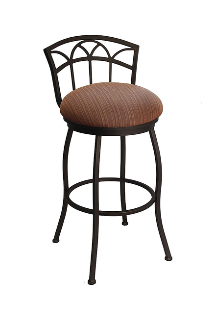 Callee Fairview Outdoor Bar Stool