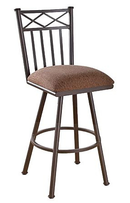 Callee Arcadia Bar Stool