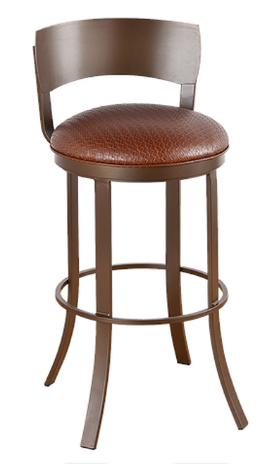 Callee Bailey Bar Stool