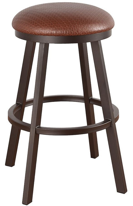Callee Claremont Backless Bar Stool