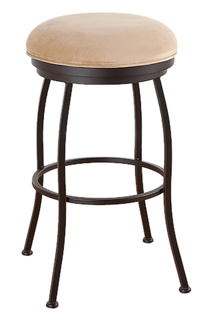 Callee Fairview Backless Bar Stool