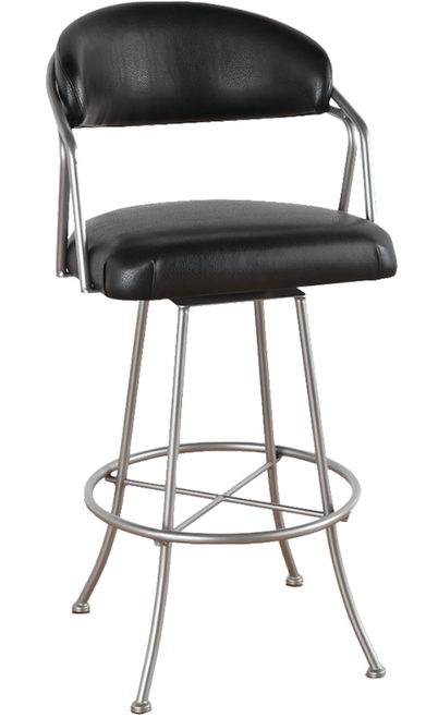 Callee Albany Bar Stool