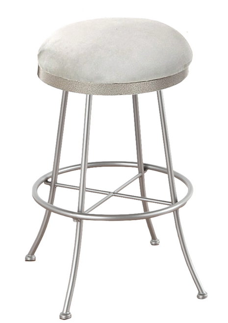 Callee Albany Backless Bar Stool
