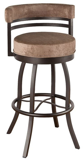 Callee Americana Bar Stool