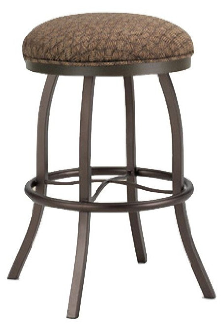 Callee Americana Backless Bar Stool