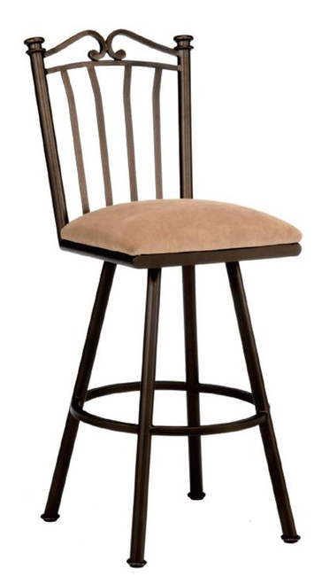 Callee Sunset Bar Stool