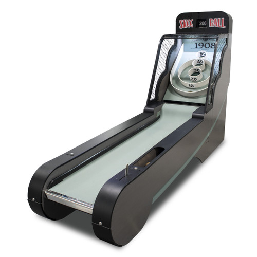 Bay Tek Skee-Ball 1908 Alley