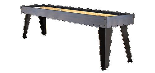 Olhausen Maverick Shuffleboard