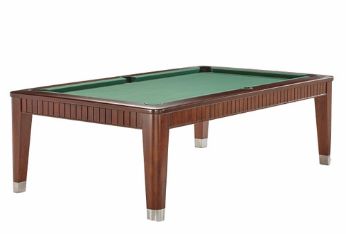 Brunswick Henderson Pool Table