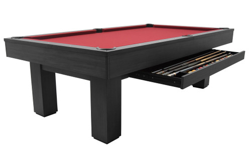 Imperial Brookline Kona Pool Table