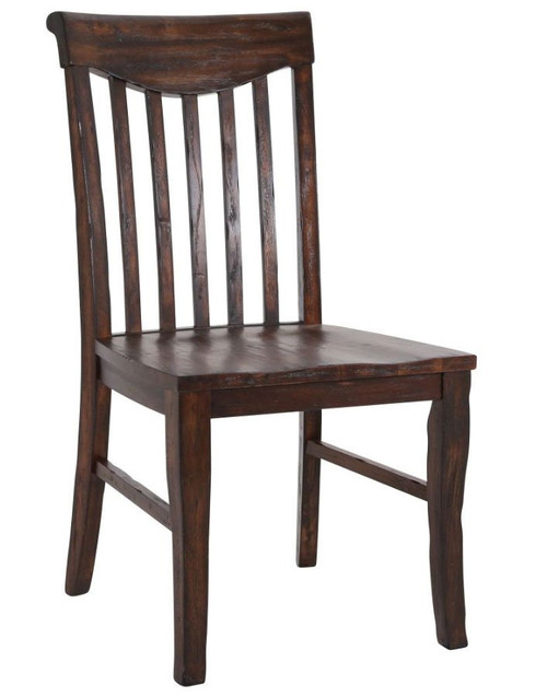 ECI Gettysburg Side Chair