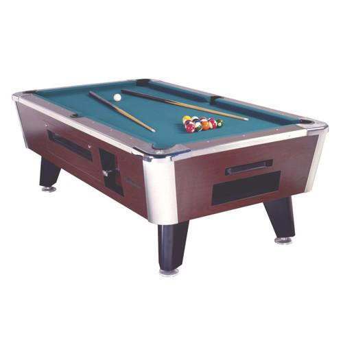 Eagle Pool Table