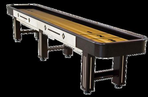 Olhausen Novelty Shuffleboard