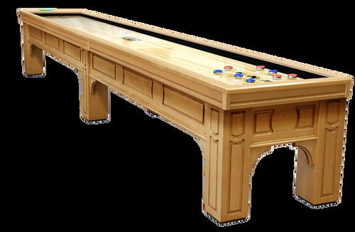 Olhausen Remington Shuffleboard