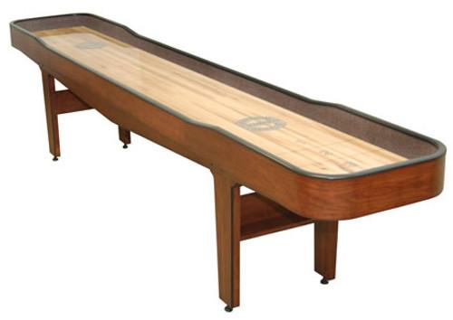 Champion Gentry Shuffleboard
