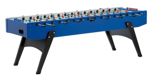 XXL 8-Player Outdoor Weatherproof Foosball