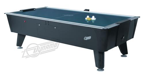 Dynamo Pro Style 8' Air Hockey